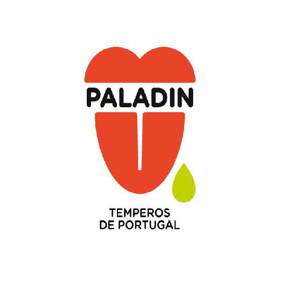 paladin_logo_pt