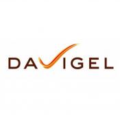 Davigel