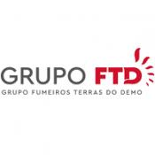 grupo FTD