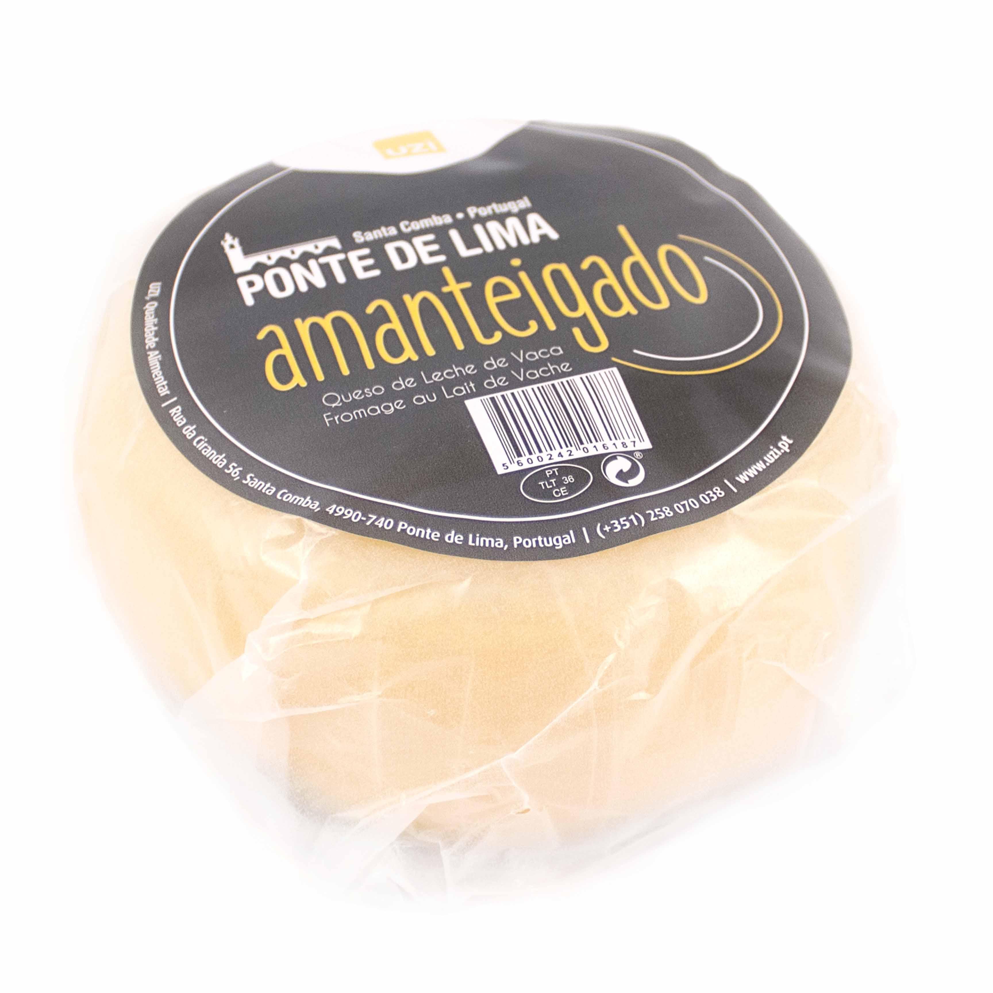 queijo_prato_uzi_1
